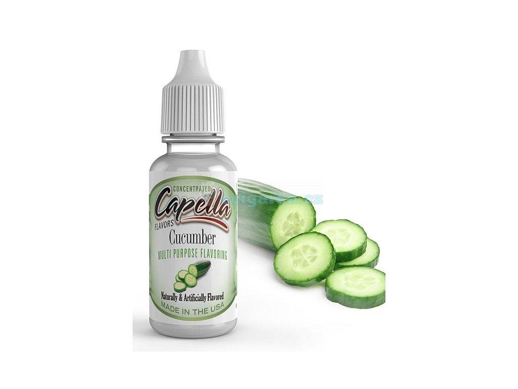 Cucumber 1000x1241 02666.1495825994.515.640