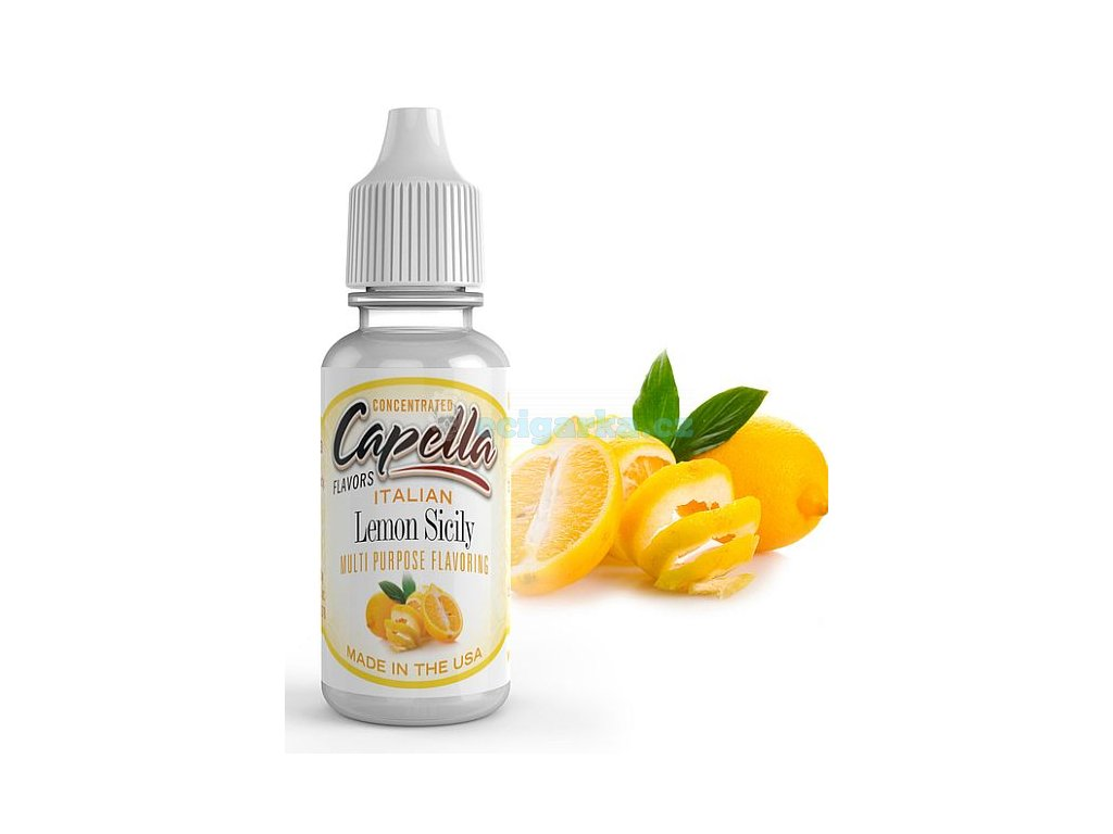 LemonSicily 1000x1241 66695.1495827398.515.640