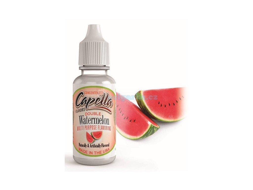 Watermelon Double 1000x1241 24064.1495826143.515.640