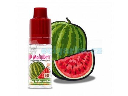 large 6.big watermelon