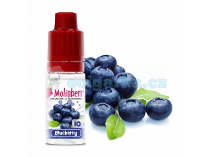 large 20.blueberry