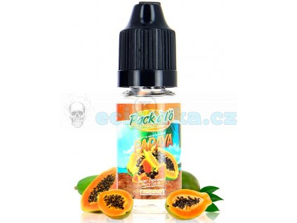concentre papaya pack a l o