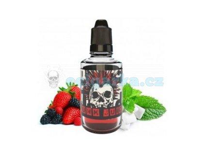 30 ml anarchy punk juice aroma