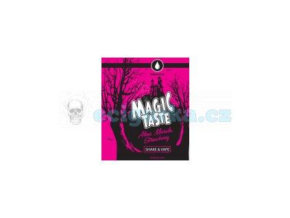 magicktaste.PNG.thumb 128x150