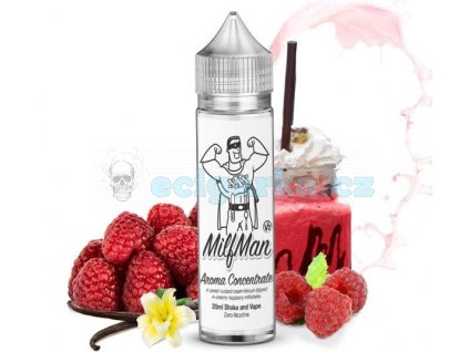 milkshakes milfman milkshake v2