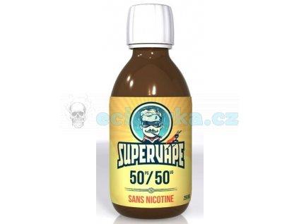 SuperVape 5050