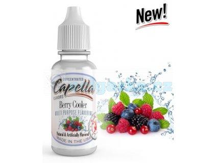 Capella es berrycooler 1000x1241 noseal