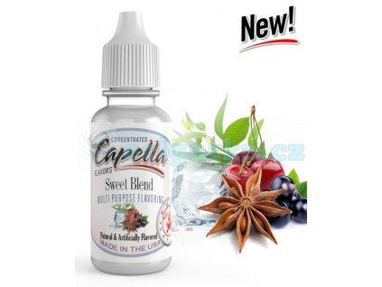 Capella es sweetblend 1000x1241 noseal