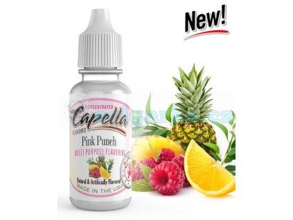 Capella es pinkpunch 1000x1241 noseal