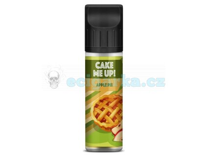 25271 cake me up apple pie