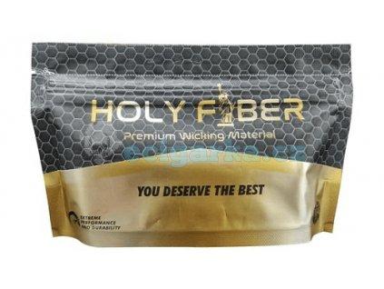 holy fibre premium rda cotton