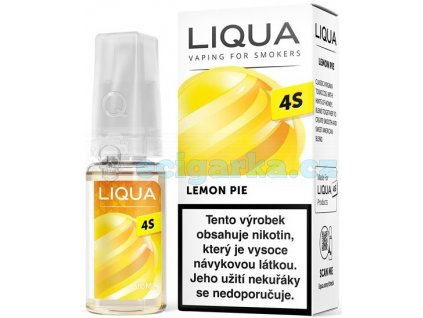 65651 liqua 4s lemon pie