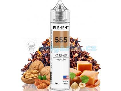 vyr 12 555 tobacco