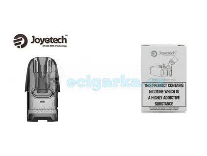 Hlavičky Joyetech základ Joyetech Evio C Cartridge