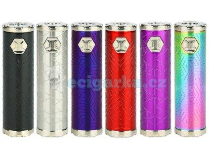 eleaf ijust 3 baterie