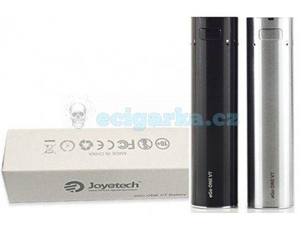 Joyetech baterky eGo ONE VT 2300mAh