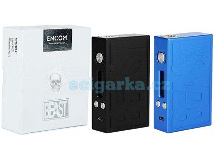 Encom Beast 75W