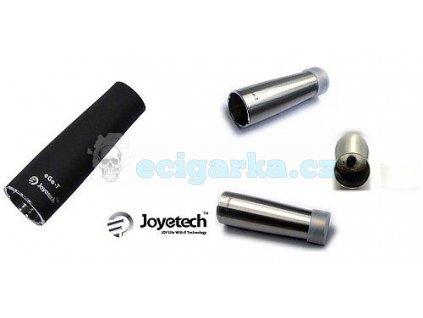Joyetech eGo T atomizer