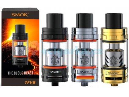 Smok TFV8 SET