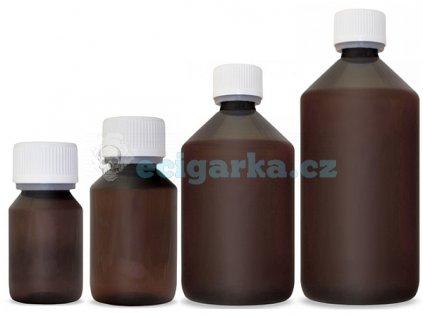 German lahvičky