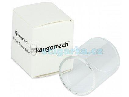 Kanger TopTank mini pyrex