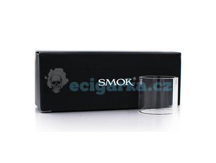 Smok Pyrex
