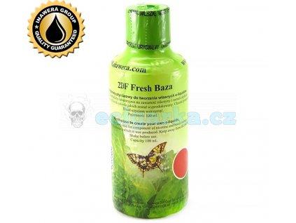 2df fresh baza