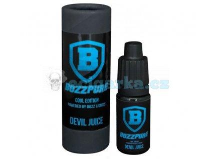 Bozz devil