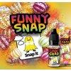 Screenshot 2018 7 1 Funny Snap 5pcs Snap It Aroma Diy Liquids