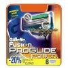 brity fusion proglide power 8ks