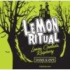 lemonritual.PNG.thumb 150x147