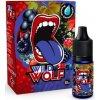 prichut big mouth classical wild wolf
