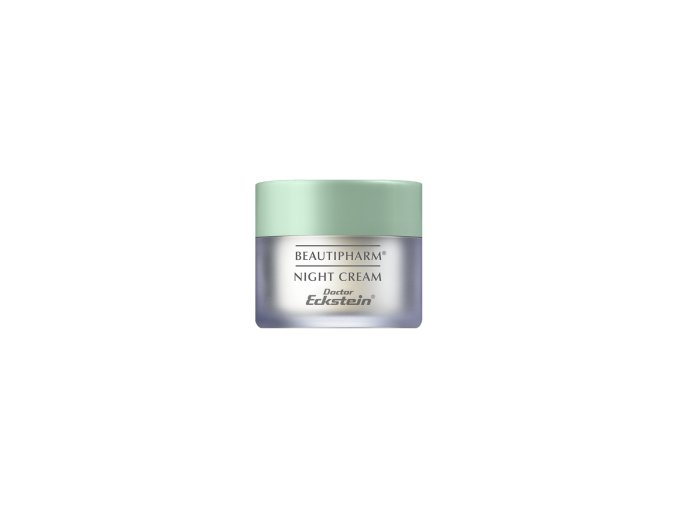 Beautipharm Night Cream 50ml