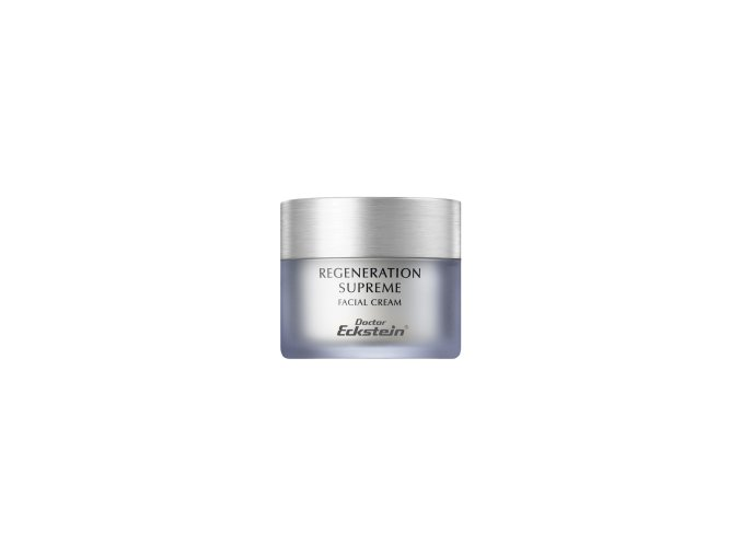 Regeneration Supreme 50ml