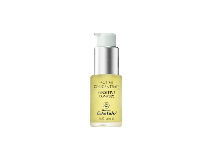 Active Concentrate Sensitive Complex 30ml