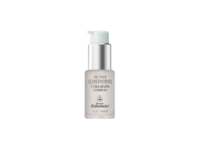 Active Concentrate Collagen Complex 30ml