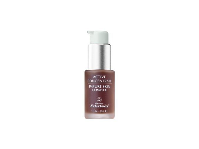 Active Concentrate Impure Skin Complex 30ml