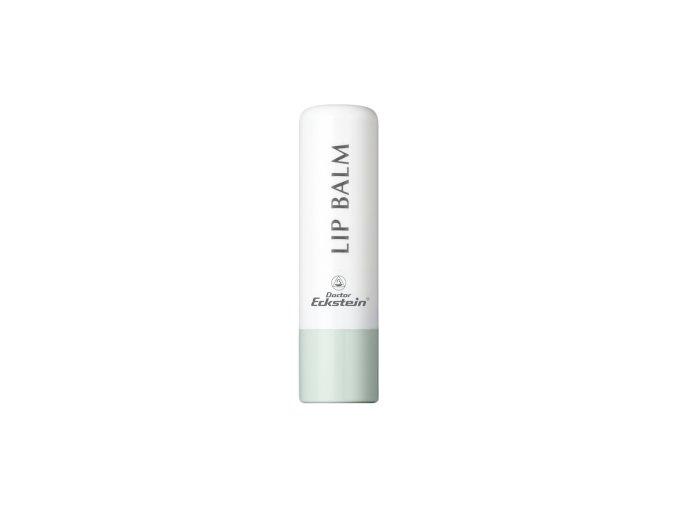 Lip Balm 4,8 g