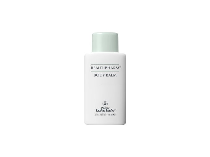 Beautipharm Body Balm 200ml
