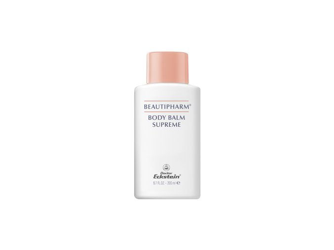 Beautipharm Body Balm Supreme 200ml