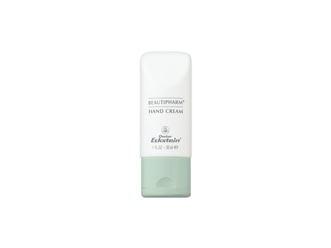 Beautipharm Hand Cream 30ml