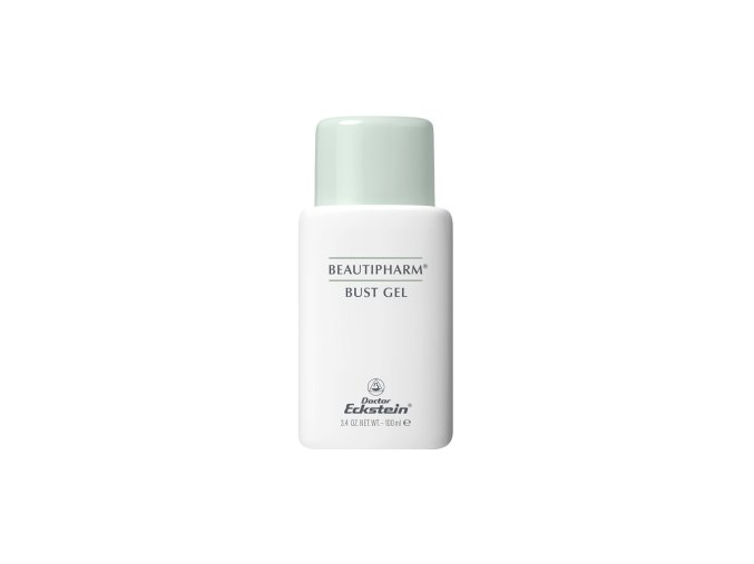 Beautipharm Bust Gel 100ml