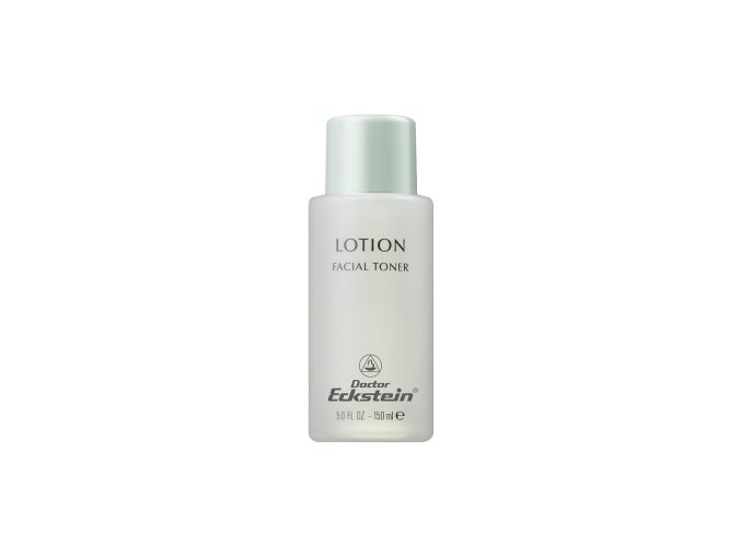 Lotion 150ml