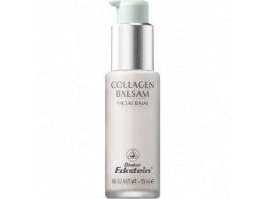Collagen Balsam 50ml