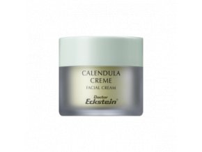 Calendula Creme 50ml