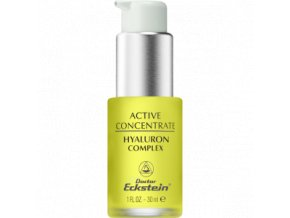 Active Concentrate Hyaluron Complex 30ml