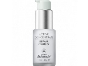 Active Concentrate Repair Complex 30ml