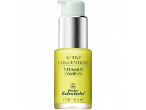 Active Concentrate Vitamin Complex 30ml