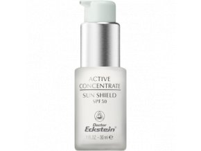 Active Concentrate Sun Shield SPF 50 30ml