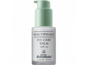 Beautipharm Eye Care Balm 30ml